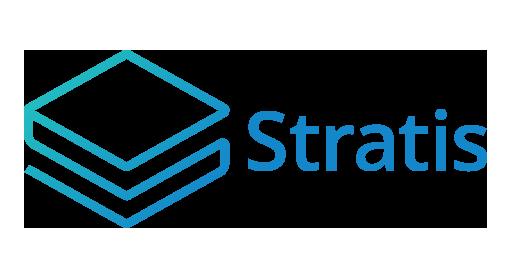 Qué es Stratis-STRAT