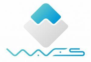 Qué es Waves-WAVES