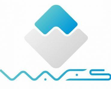 Qué es Waves (WAVES) y quién está detrás de esta criptomoneda