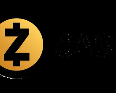 Qué es Zash (ZEC) y quién está detrás de esta criptomoneda