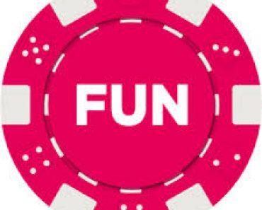 Qué es FunFair (FUN) y quién está detrás de esta criptomoneda
