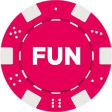Qué es FunFair-FUN
