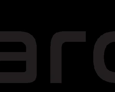En esta oportunidad explicaremos qué es Ardor (ARDR), te enseñaremos su funcionamiento y quien está al mando de este proyecto.