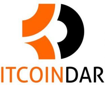 Qué es BitcoinDark