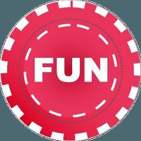 qué es FunFair
