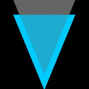 Qué es Verge (XVG)