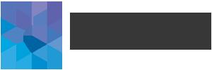 Patrocinador camiseta Neblio-logo-dark