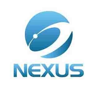 qué es Nexus