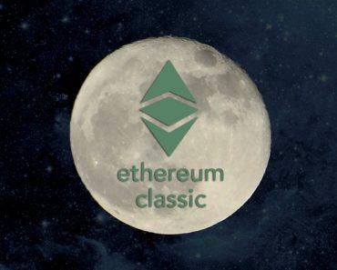 Qué es Ethereum Classic (ETC) y quien está detrás de esta criptomoneda