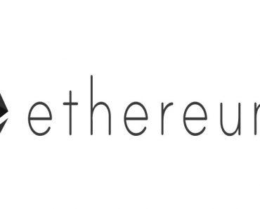 Qué es Ethereum (ETH) y quién está detrás de esta criptomoneda