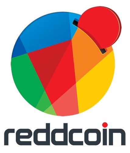 Qué es ReddCoin (RDD)