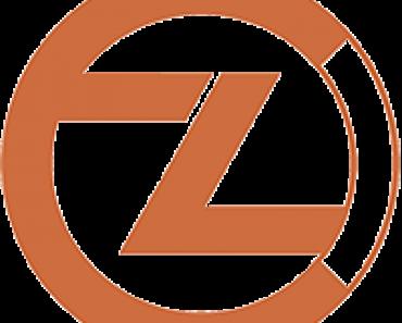 Qué es ZClassic