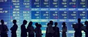 Consejos para invertir en bolsa y criptomonedas