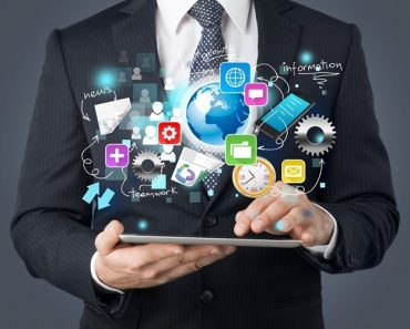 crear aplicaciones móviles