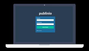 Cómo crear caratulas 3d para ebook 3