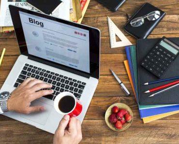 Cómo crear un Blog exitoso