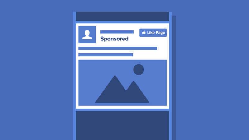 Como sacar provecho de Facebook ADS