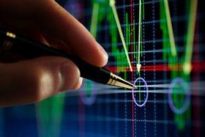 Conseguir las mejores señales de trading 1