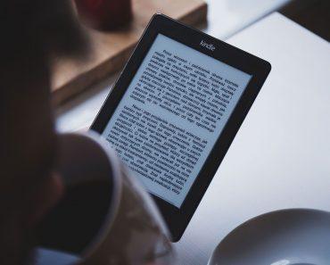 Crear ebooks fácil y rápido