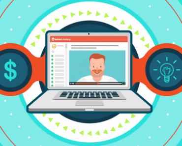 Curso online para emprendedores que quieren vivir de su pasión