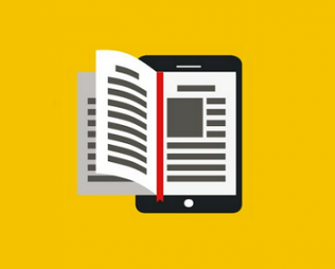 Programa para diseños de Ebook online fácil y sencillo