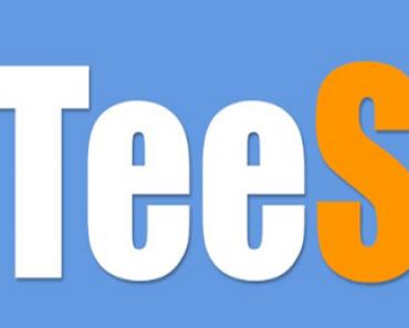 Un programa endiseño de camisetas online que se ha destacado ampliamente en los últimos meses ha sido: Tee spy. Las personas que se dedican al diseño de camisetas online personalizado, afirman que han podido obtener nuevas ideas gracias a los datos proporcionados por esta herramienta.