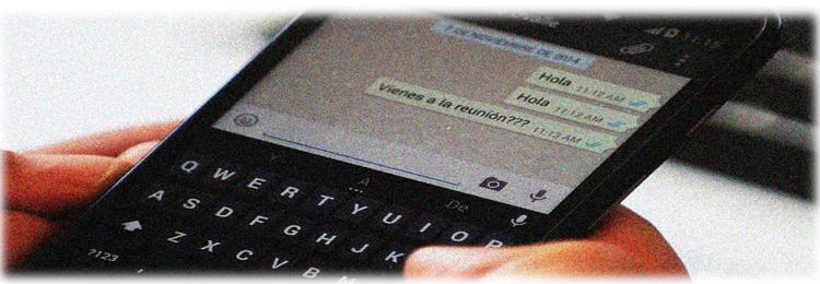 Enviar mensajes a todos los usuarios de mi agenda Whatsapp, ya no será un problema con herramientas que hay para el marketing digital como es; softwaresen.