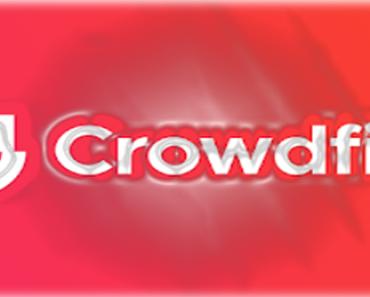 En la actualidad, gestionar todas las redes sociales al mismo tiempo puede ser algo complejo. Ahora bien, en el mercado han surgido múltiples aplicaciones con funcionalidades especiales para ayudar el manejo y gestión de las redes sociales. La aplicación Crowdfire app ha resultado ser una grata sorpresa actualmente.