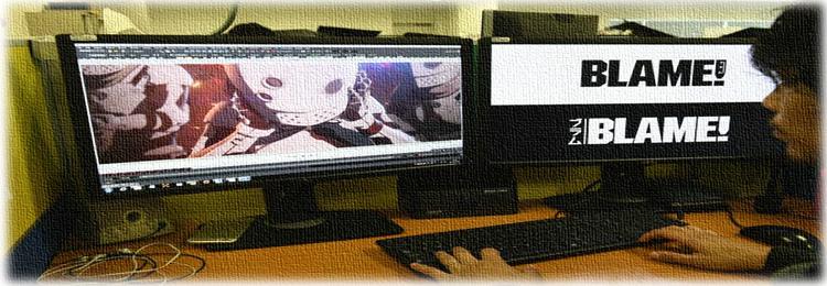 Tener una Herramienta para crear videos animados es muy bueno hoy en dia. Ya que con eso puedes subir tus propios videos y además de pasar el rato. Actualmente, el programa más recomendado. En diferentes foros de profesionales del diseño y el marketing de redes es Animation Studio
