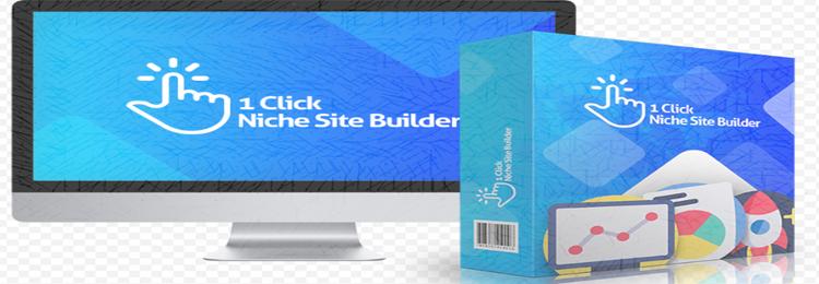Construir un sitio web y conseguir un Programa de afiliados rentable para obtener ganancias gracias al tráfico. De internautas que visitan la página es algo que puede resultar verdaderamente frustrante. Un software que ha destacado entre los especialistas en redes sociales y marketing digital es click niche builder.