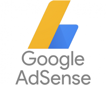 Se gana mucho con Google Adsense