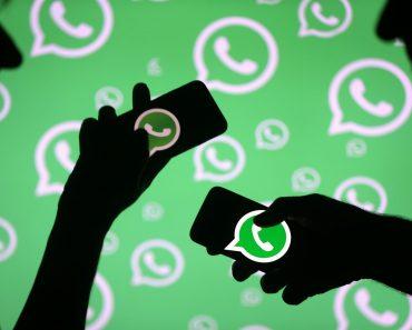 Taller para aprender a ganar dinero por Whatsapp 1