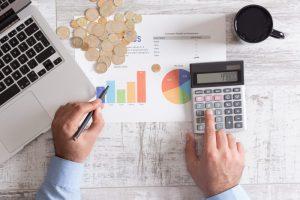 curso recomendado para invertir en bolsa
