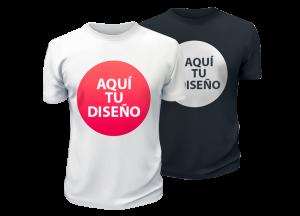 seleccione para genuino Boutique en ligne Precio pagable Crear un negocio de personalización de camisetas online