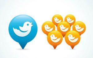 Cómo conseguir Tráfico Masivo de Twitter