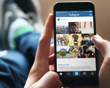 Como tener más alcance en Instagram