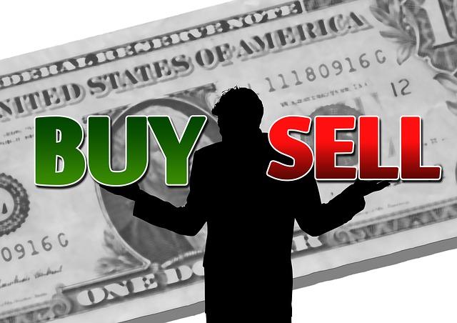 hacer trading y ganar dinero
