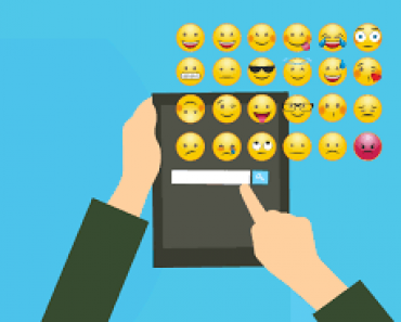 Emplear un chat en tu web es una estrategia de marketing digital que puede ayudar a posicionar tu portal
