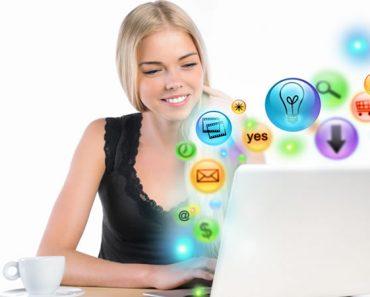 ¿Qué chat instalar para hablar con mis clientes? Jivochat