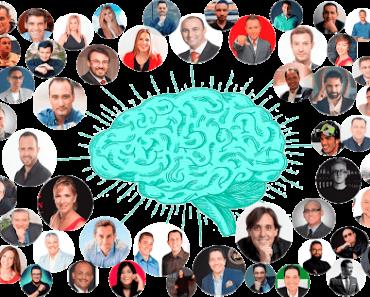 neurociencia y negocios