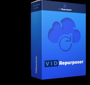 VidRePurposer Especial