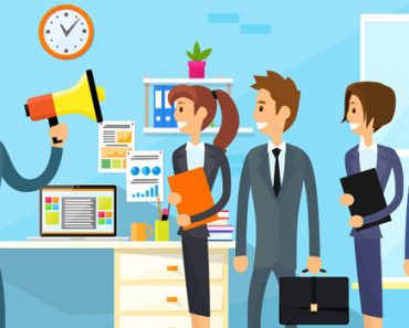 profesionales marketing digital