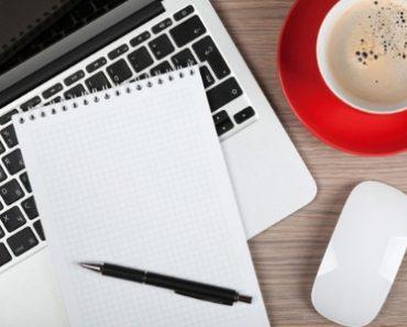 Cuál es la forma adecuada de redactar artículos para posicionar