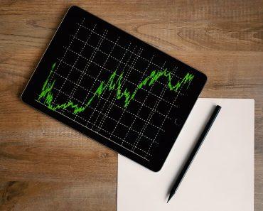 Cómo encontrar tu gurú del trading
