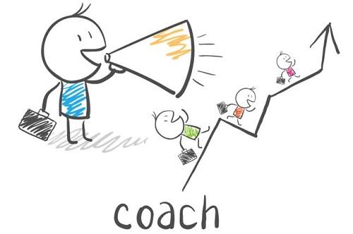 Coaching personal y cómo convertirte