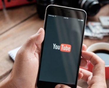 mis vídeos no reciben visitas y cómo solucionarlo