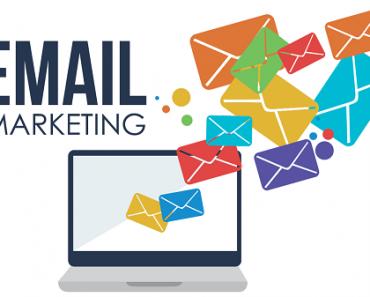 Email marketing para vender más