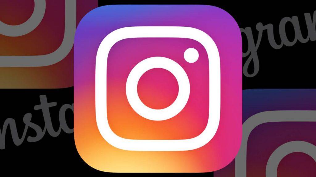 Frases para fotos de Instagram