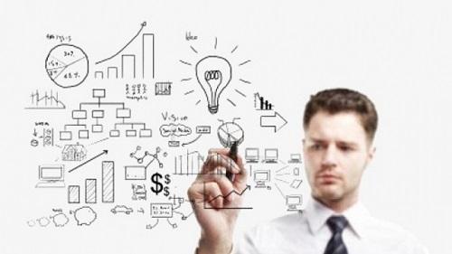 Aumentar ventas en un negocio