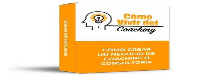 Una de las especialidades de ser coaching nutricional, es su cuya demanda que lo hace ser sumamente rentable. Los profesionales de esta área son requeridos.